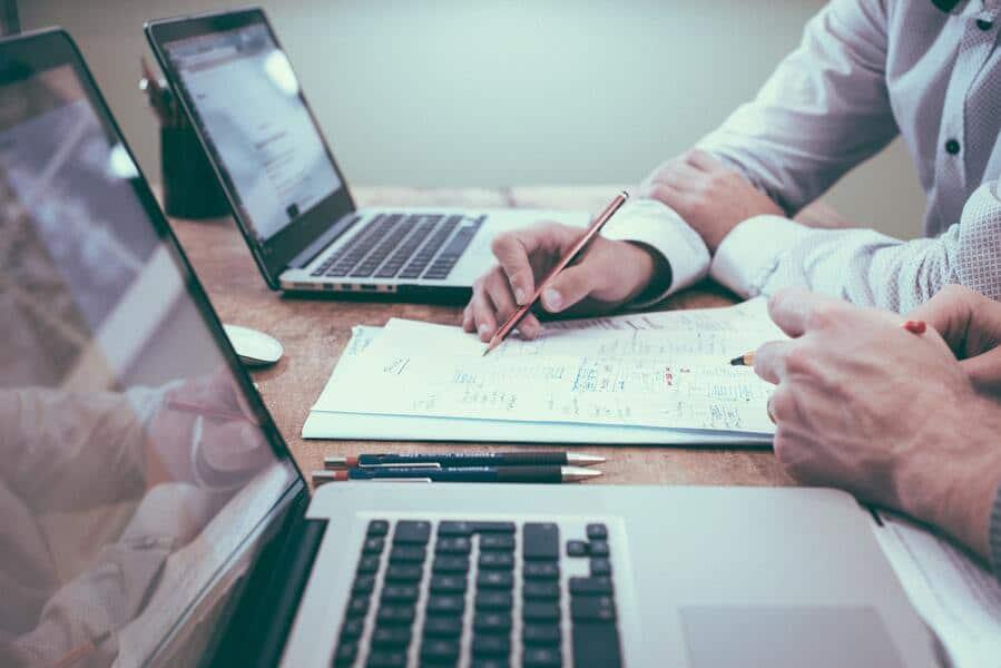 Pourquoi réaliser un audit de son site internet est-il si important ?